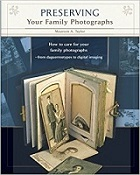 Preserving Your Family Photographs.