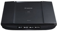 Canon CanoScan LiDE110 Color Image Scanner